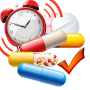 School medication permit