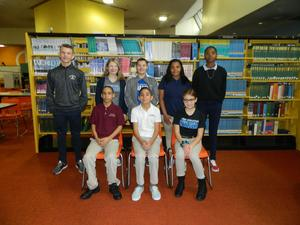 Student of the Month-Nominees-Oct-Grade 8.jpg