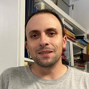 Brett MaCary's Profile Photo