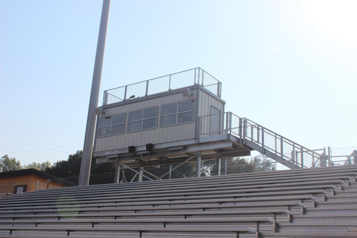 image of new press box1