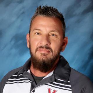 Jerry Raso's Profile Photo