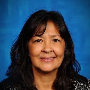 Sandra Reiber's Profile Photo