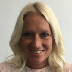 Lana Clark's Profile Photo