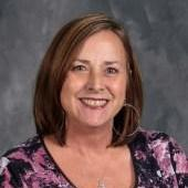 Janet Kellams's Profile Photo