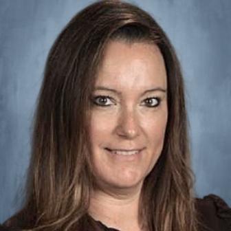 Nicole Nevins's Profile Photo