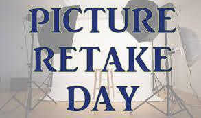 retake picture day.jpg