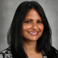 Pamela Foster's Profile Photo