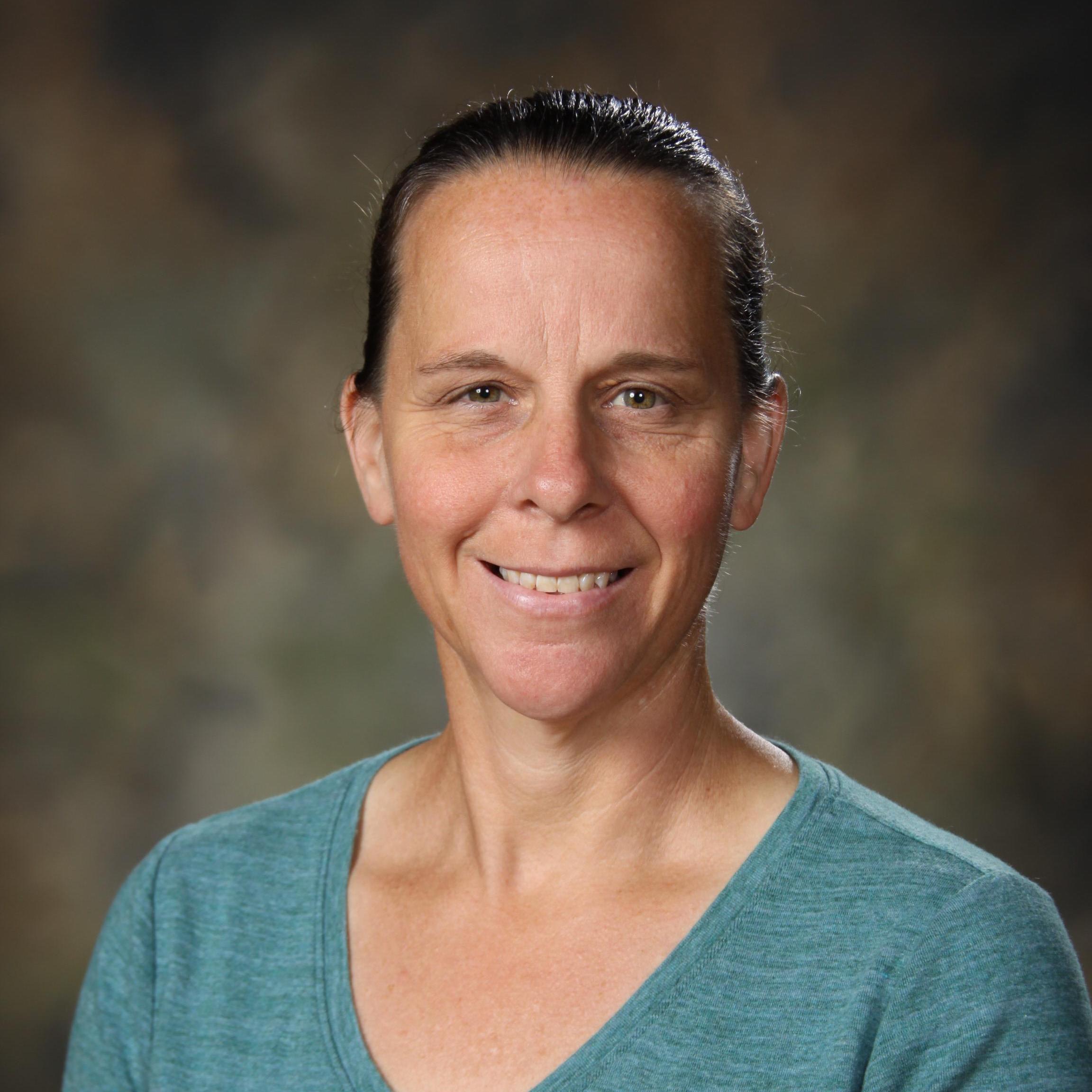 Jennifer Patterson's Profile Photo