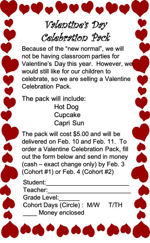 V Day Party Pack Flyer.png