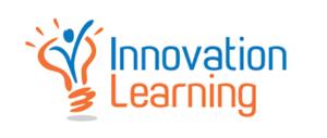 innovation learning logo