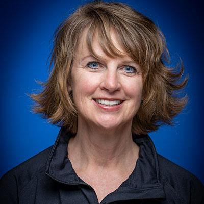 Paula Coe's Profile Photo