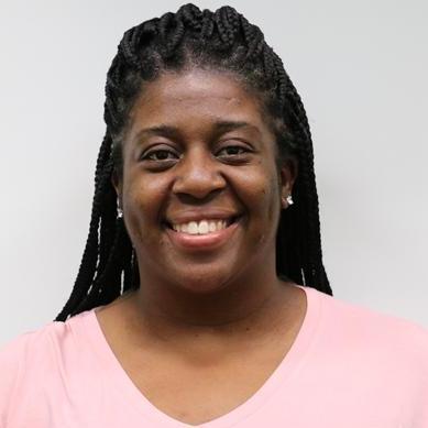 Rashandra Hayward's Profile Photo