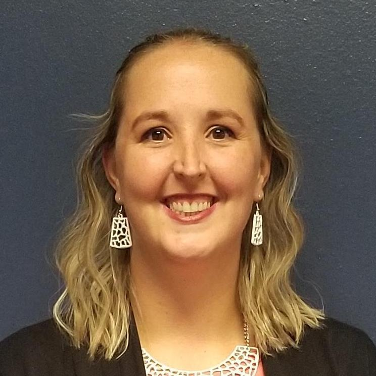 Kaycie Griffith's Profile Photo