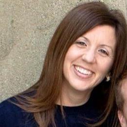Jill Conte's Profile Photo