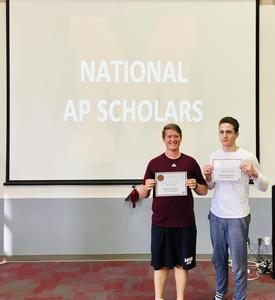 National AP Scholars.jpg