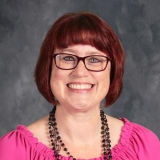 Cherie Kale's Profile Photo