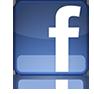 penn hills school district facebook