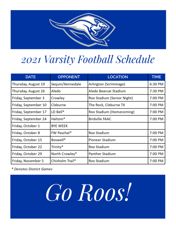 Football Schedule 2021.png