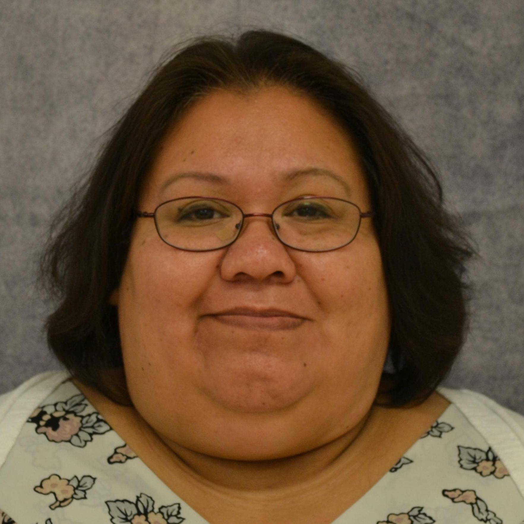 Melissa Skeet's Profile Photo