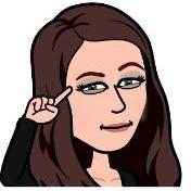 Jessica Taylor's Profile Photo