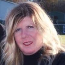 Charlotte Izzo's Profile Photo