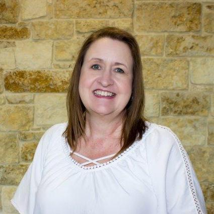 Kerri Brice's Profile Photo