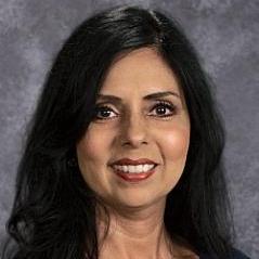 Diana Salazar's Profile Photo