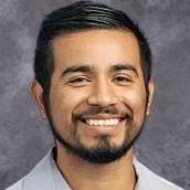 Victor Velasquez's Profile Photo