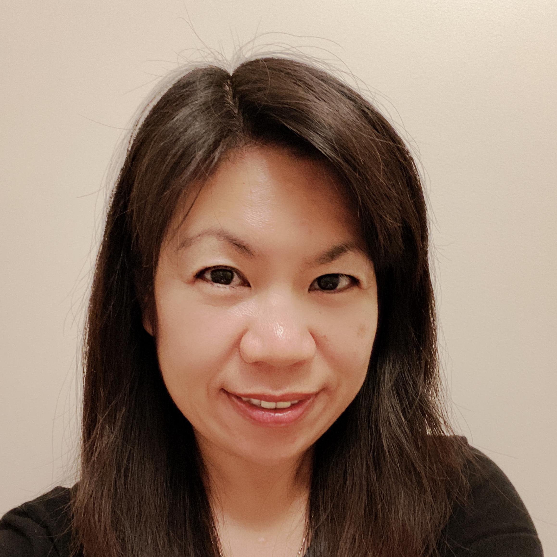 Serena Weng's Profile Photo
