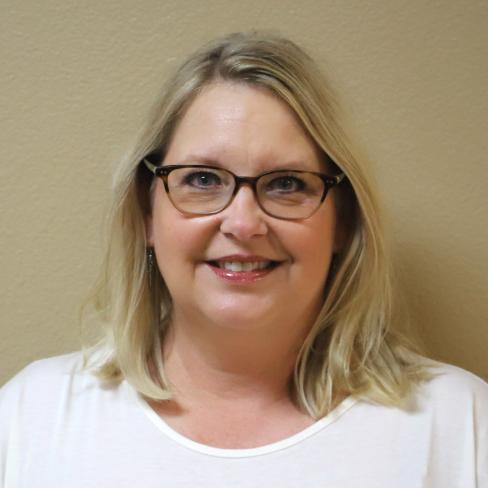 Beverly Johnston's Profile Photo