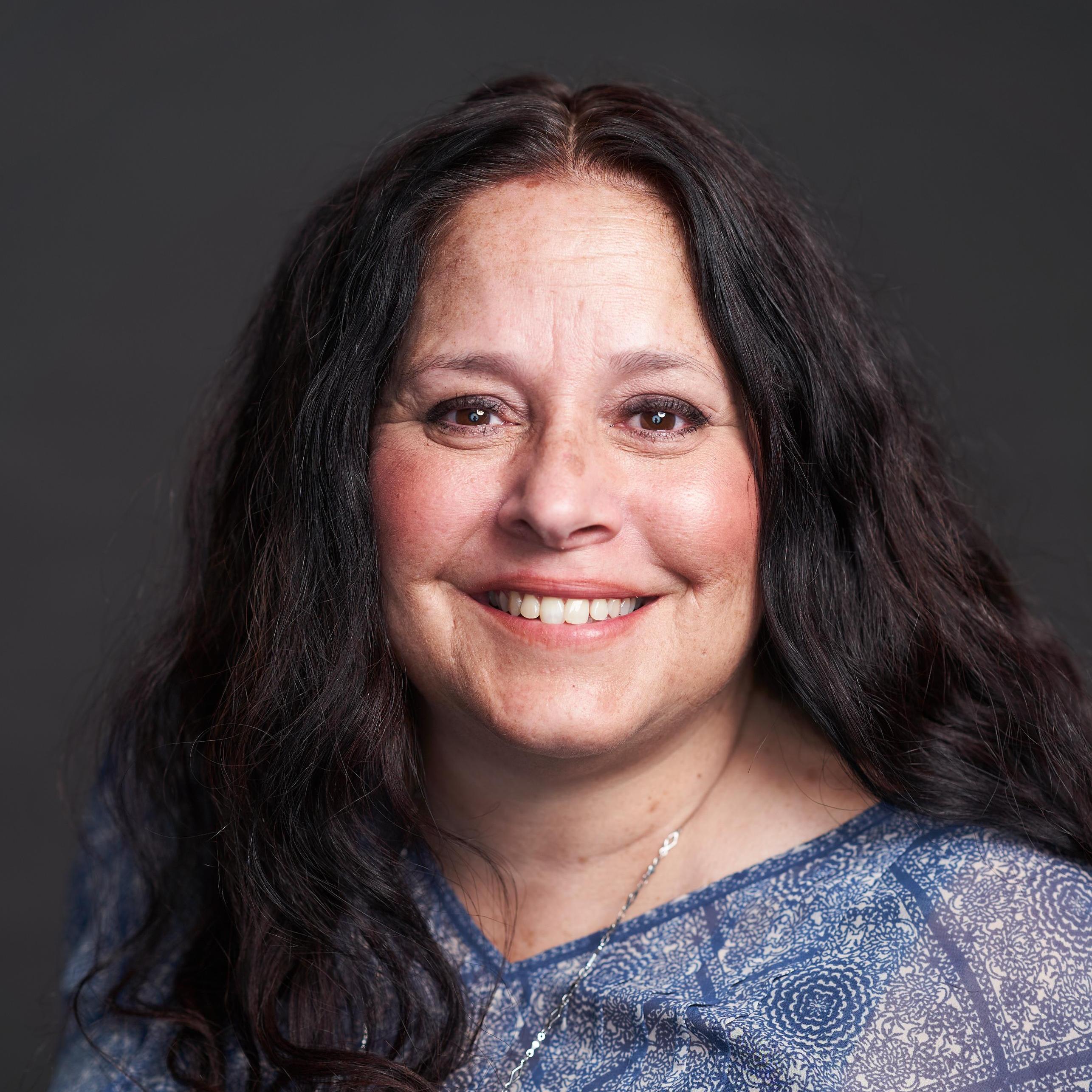 Carrie O'Keefe's Profile Photo