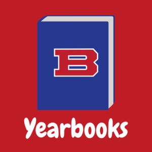 yearbooks.png