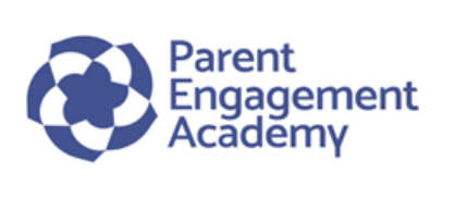 PARENT WORKSHOP (FACTOR) Featured Photo