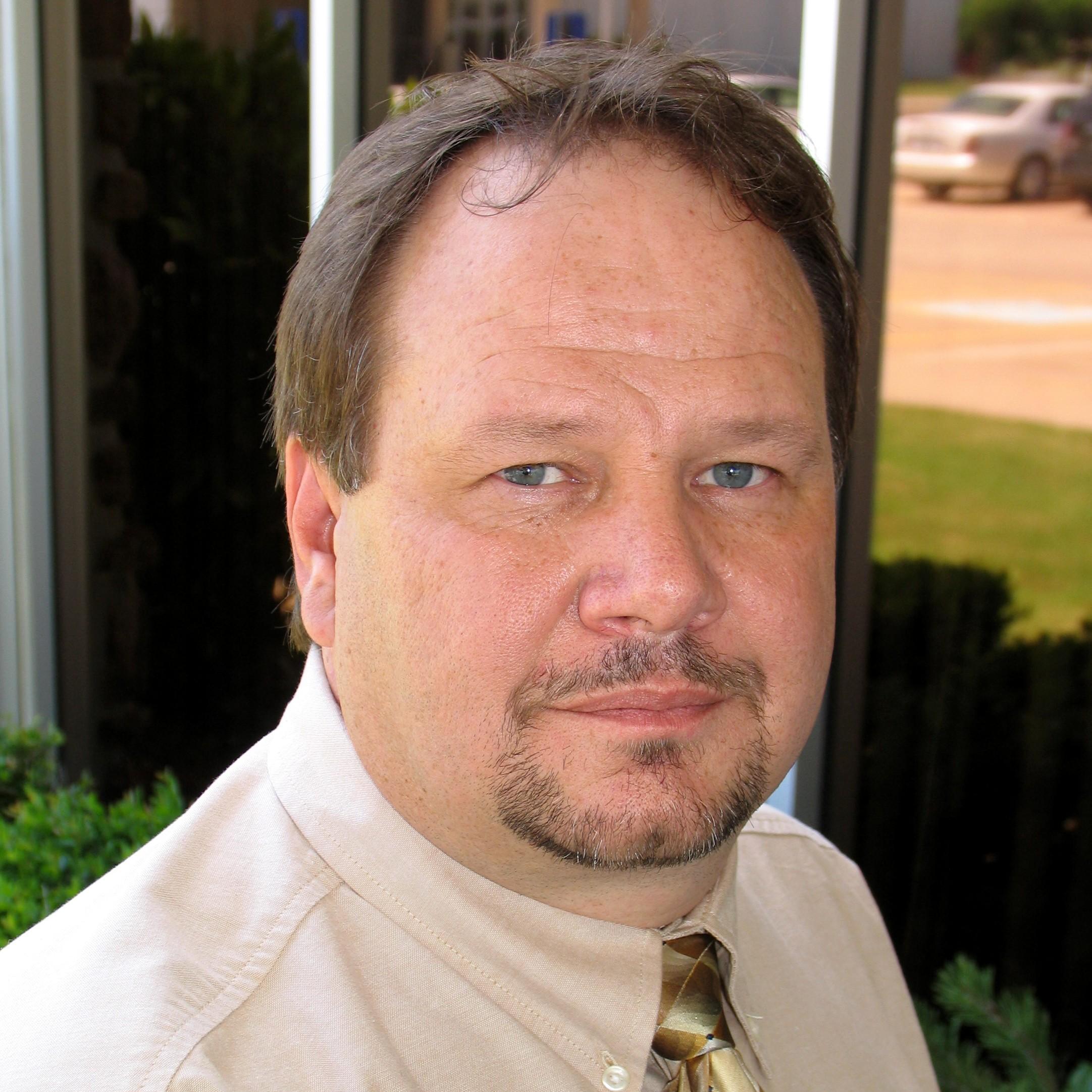 Tom Osborn's Profile Photo