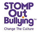October is Bullying Prevention Month Thumbnail Image