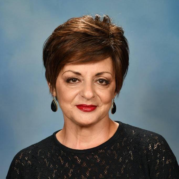 Connie Rotondi's Profile Photo