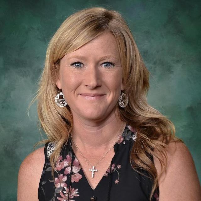 Shelly Moody's Profile Photo