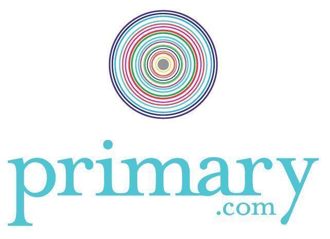 Primary Fundraiser Spirit Week! Featured Photo