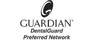 Guardian DentalGuard