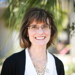 Lucy Fitzrandolph's Profile Photo