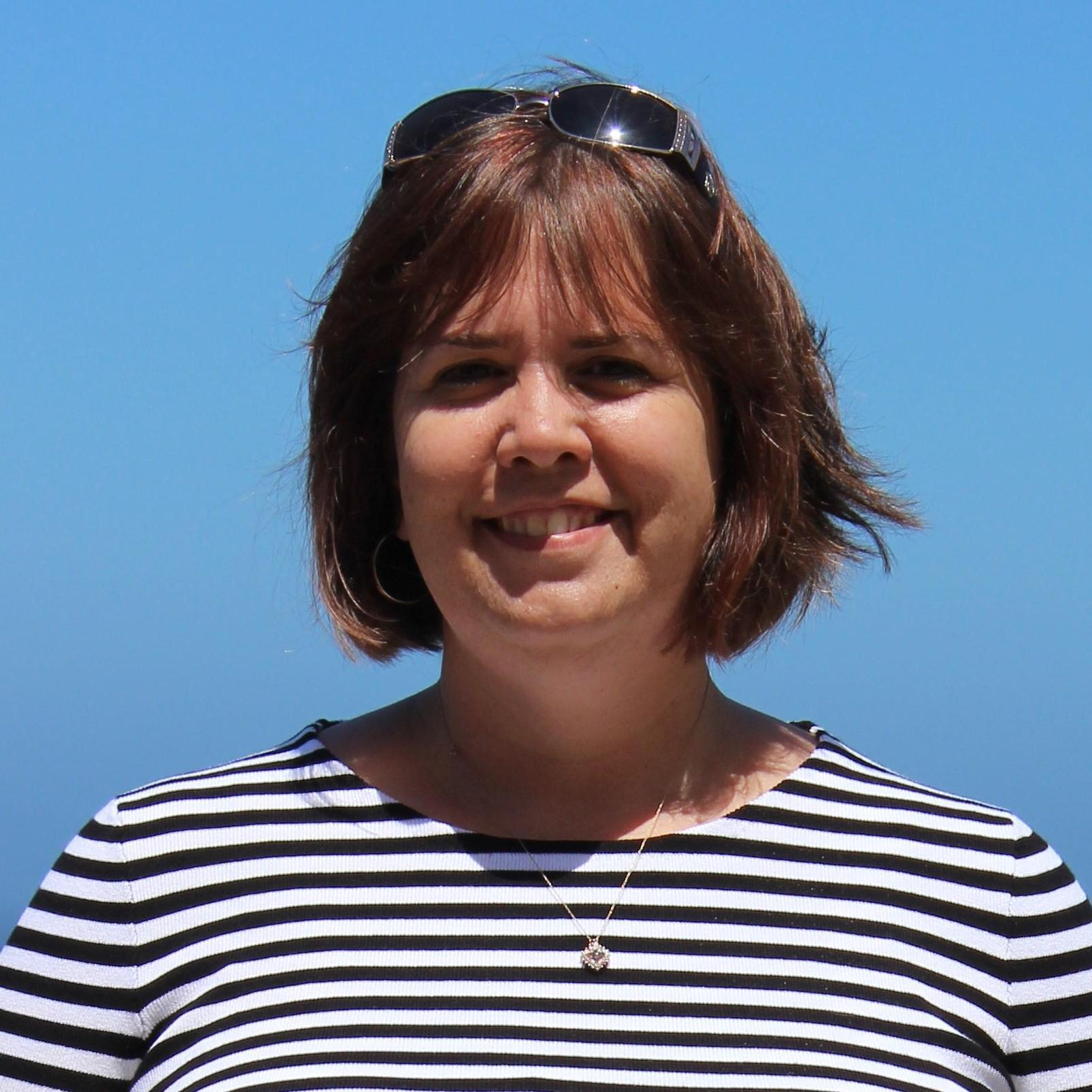 Lori Fuller's Profile Photo