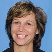 Rebecca Zalesnik's Profile Photo