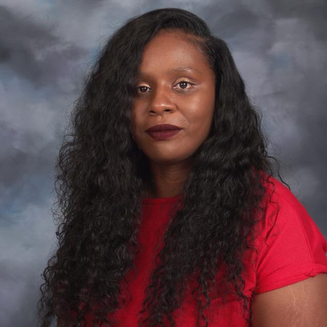 Natalie Webb's Profile Photo
