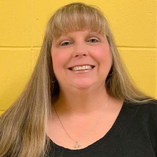 Heather Dowdy's Profile Photo