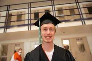 June2021graduation_mdc_071.JPG