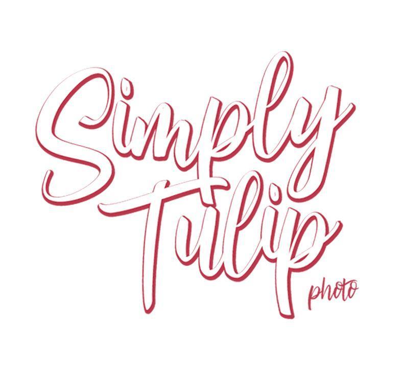 simplytulip_image