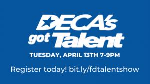 DECA Talent Show.png
