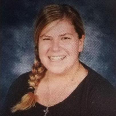 Raven Uhler's Profile Photo