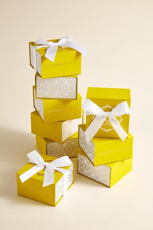 Yellow Boxes.jpg