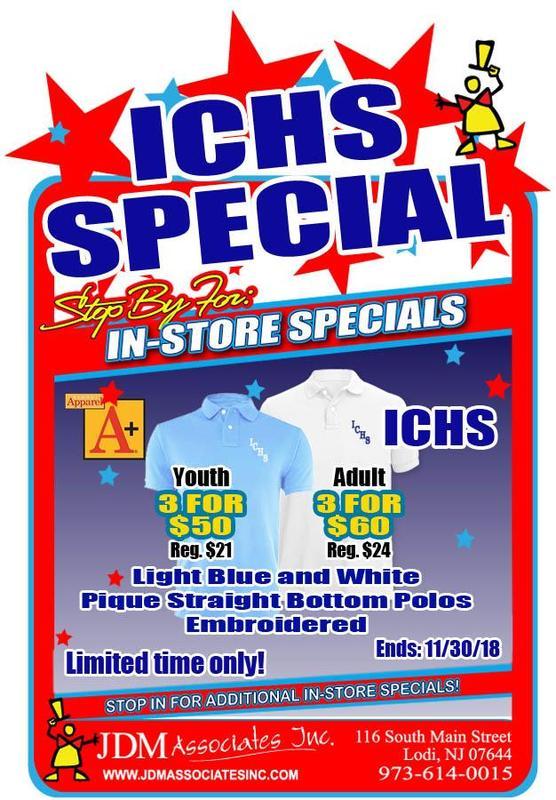 ICHS SPECIAL FLYER.jpg
